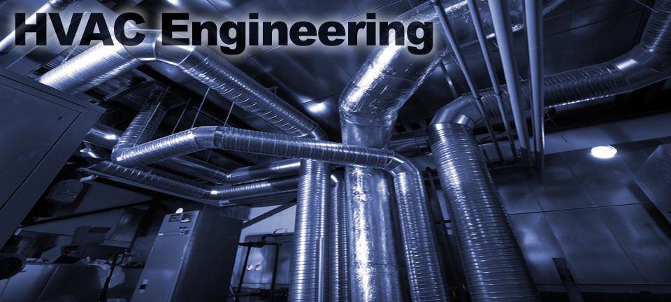 Mep Firm Ida Engineering Energy Conservation Engineering