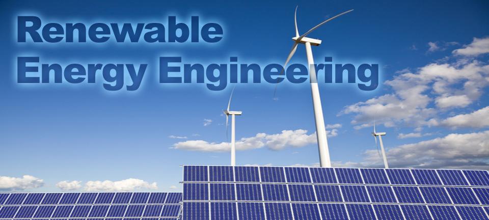Renewable Energy Inc